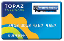 Click here to apply for your fuelcard