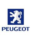 Peugeot Mechanic