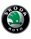 Skoda Mechanic