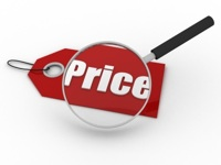 Purchase price