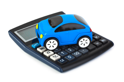 How Much You Pay For Car Insurance Under