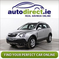 Autodirect.ie