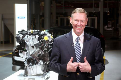 Ford-CEO-Alan-Mulally