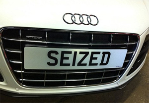 Buying A Car In The Uk Getting The Paperwork Right