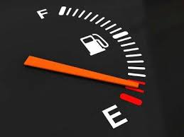 Fuel consumption figures 4