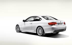 Used car guide to the BMW 3 Series - Germanic quality
