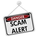 Car scams