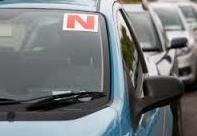 N-plate driver