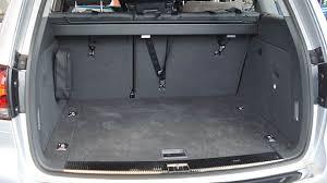 VW Touareg 3