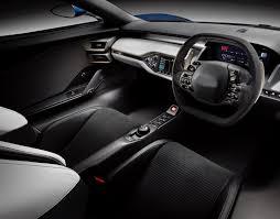 Autonomous cars 3
