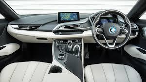 Autonomous cars 4