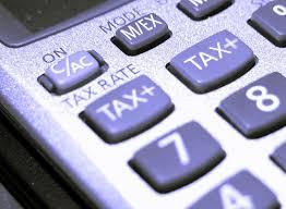 Motor Tax UK 5